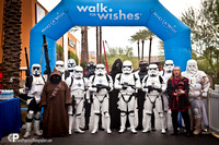 "2015.10.04 - Make-A-Wish ""Walk For Wishes"" (Photos by Joey Siegle)"