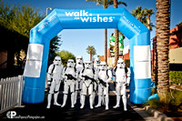 "2014.10.05 - Make-A-Wish ""Walk For Wishes"" (Photos by Joey Siegle)"