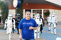 "2016.08.21 - Make-A-Wish ""Walk For Wishes"" Kickoff (Photos by My_Geeky_Gallery)"