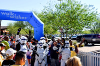 2014.10.05 - Make-A-Wish Walk For Wishes (Photos by Jordan Breckon)