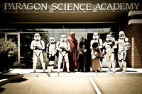 2014.05.10 - Paragon Science Academy (Photos by Rylee Sampson)